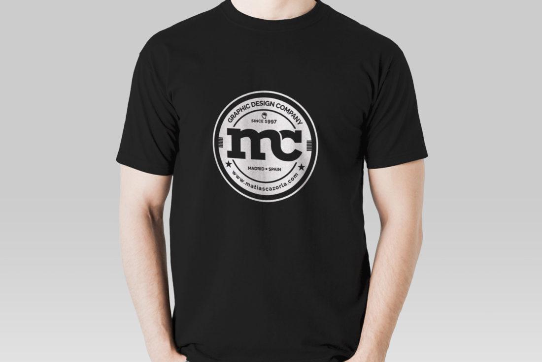 [www.matiascazorla.com]_9251_tshirt05-1100×736