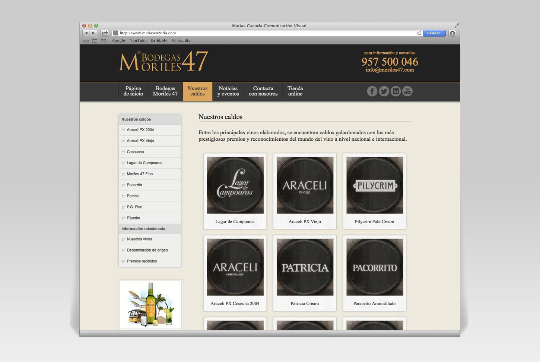 [www.matiascazorla.com]_9aff_moriles07