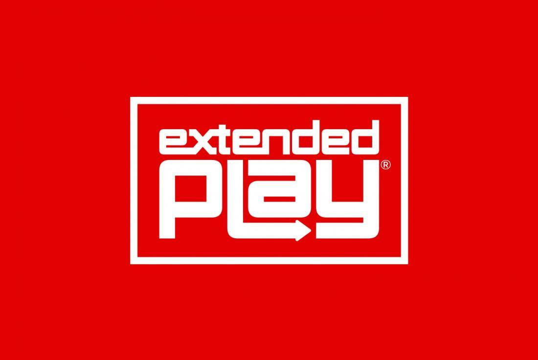 [www.matiascazorla.com]_9e03_extended-logo-1100×736