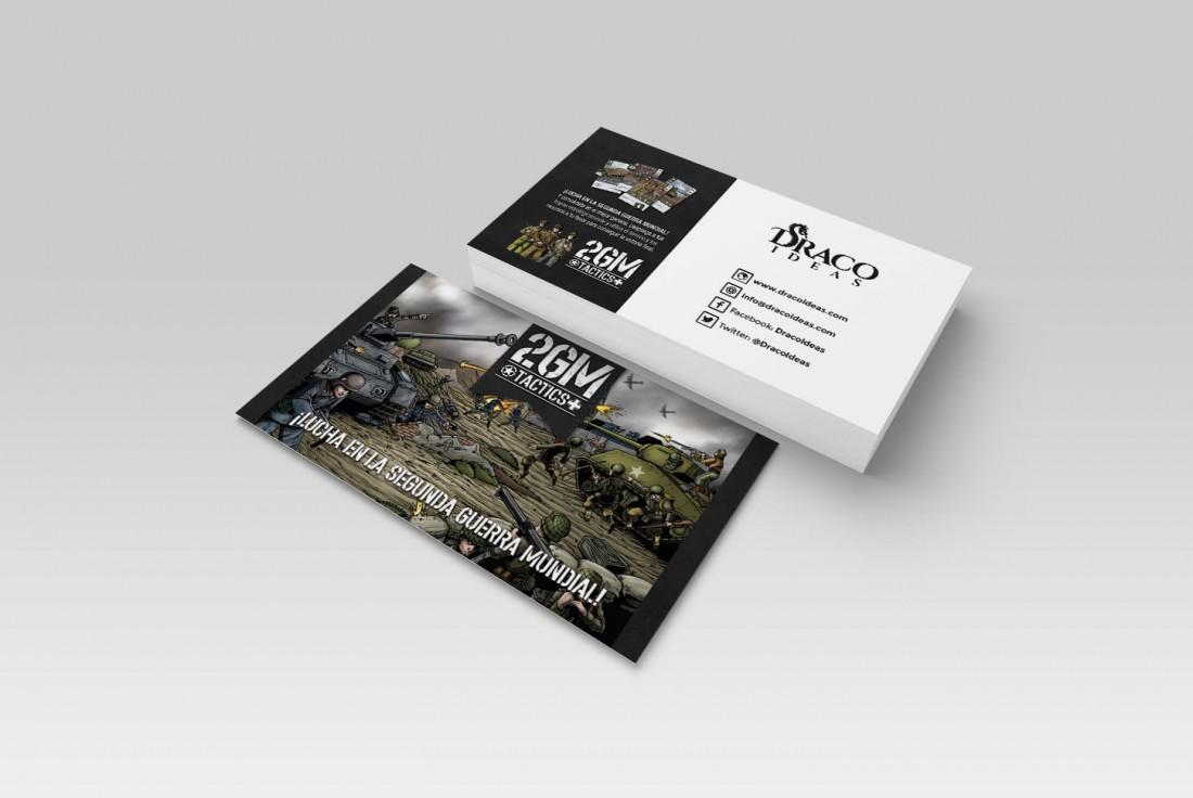 [www.matiascazorla.com]_a296_draco-tarjetas-1100×736