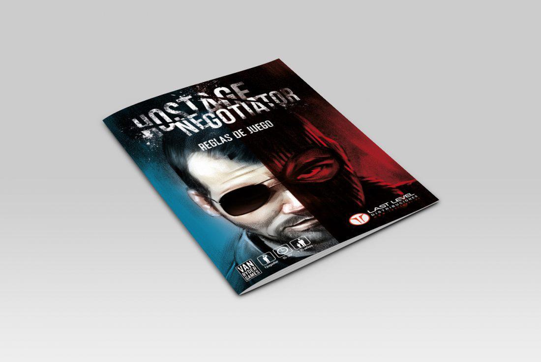 [www.matiascazorla.com]_a7b7_hostage-reglas-01-1100×736