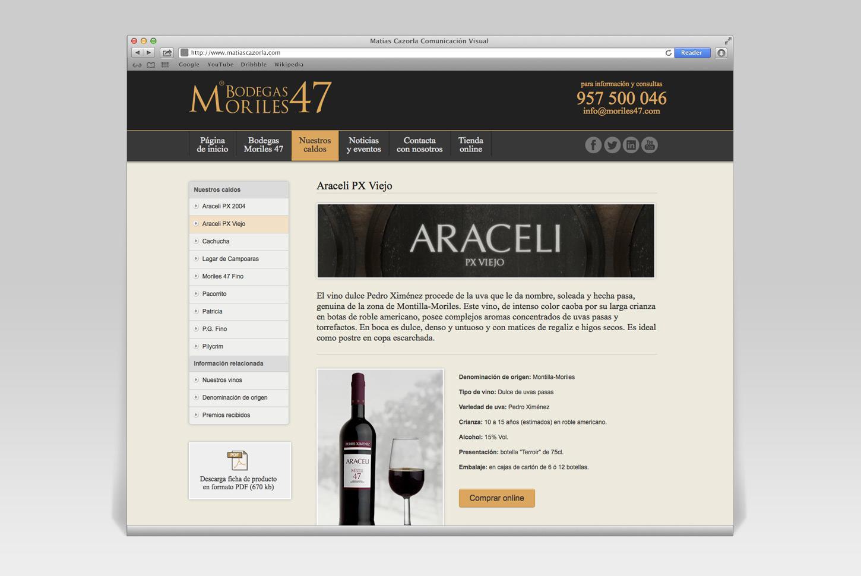 [www.matiascazorla.com]_b004_moriles06