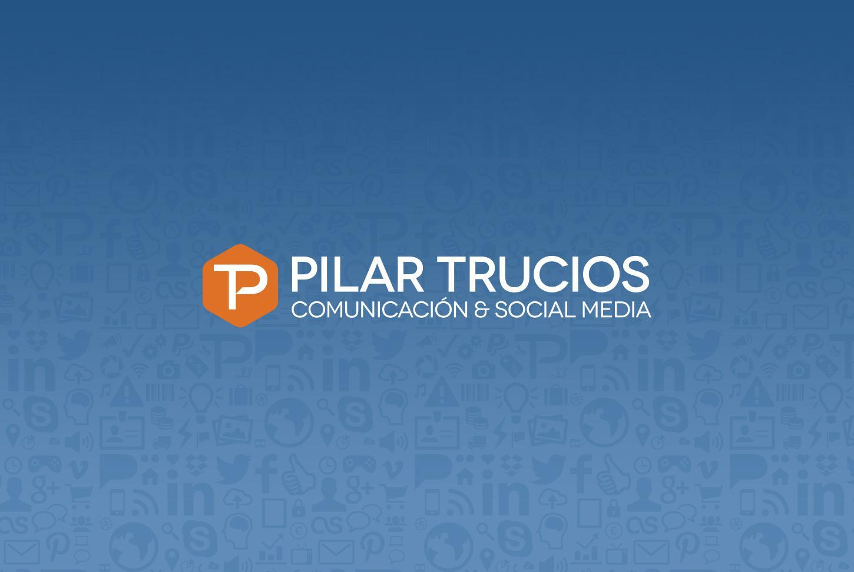 [www.matiascazorla.com]_b0e5_logo10