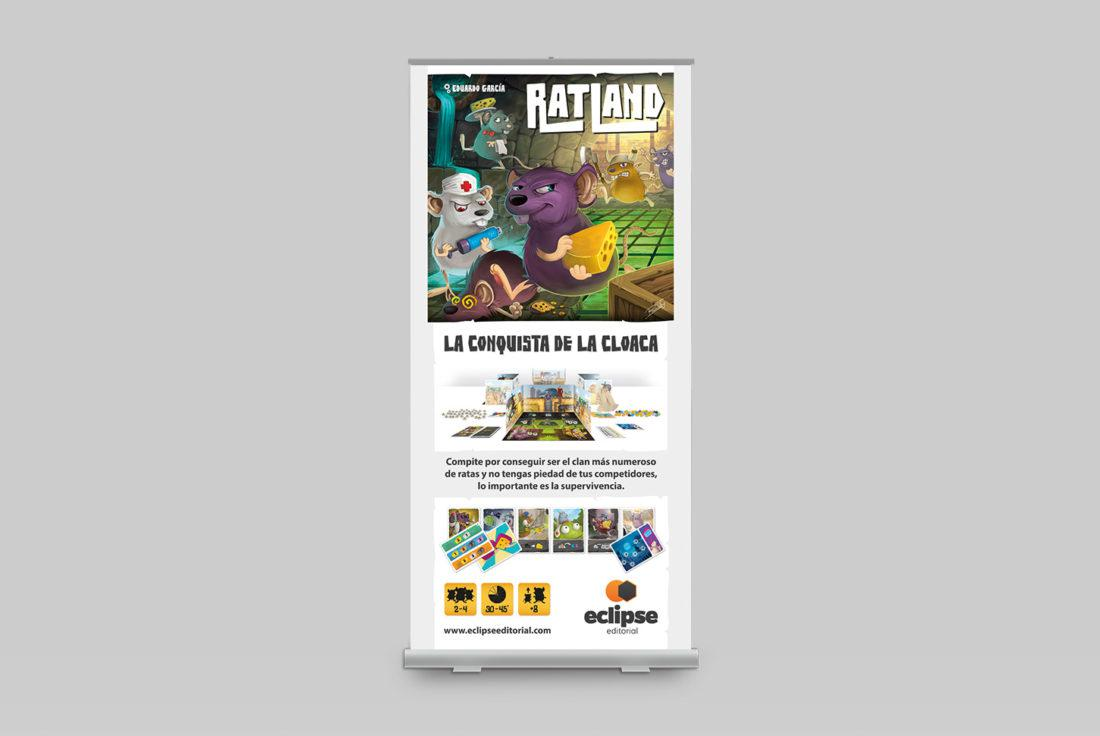 [www.matiascazorla.com]_bfd3_promocional08-1100×736