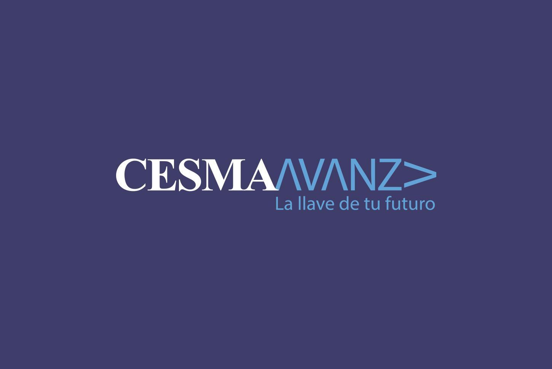 [www.matiascazorla.com]_c01a_logo03