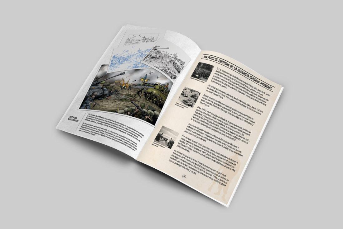 [www.matiascazorla.com]_c307_libro03-1100×736