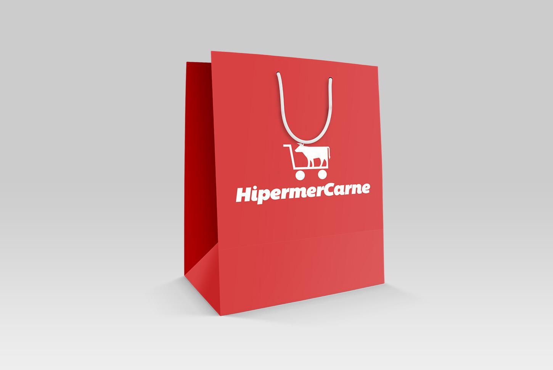 [www.matiascazorla.com]_c95d_hipermercarne05