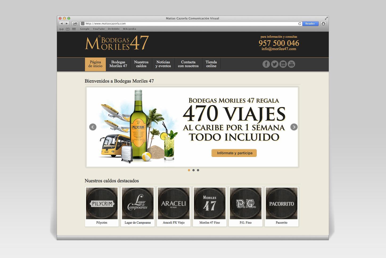 [www.matiascazorla.com]_ca38_moriles04