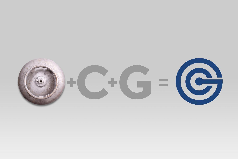 [www.matiascazorla.com]_cce3_central-gas-00