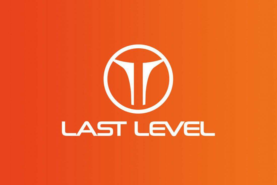 [www.matiascazorla.com]_d4fe_logo-Last-Level-1100×736