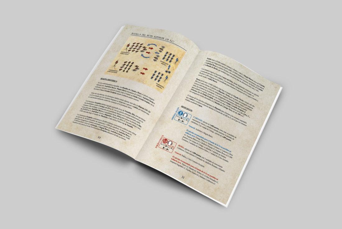 [www.matiascazorla.com]_d8ab_libro02-1100×736