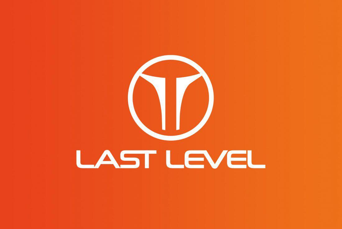[www.matiascazorla.com]_dbbc_logo-Last-Level-1100×736