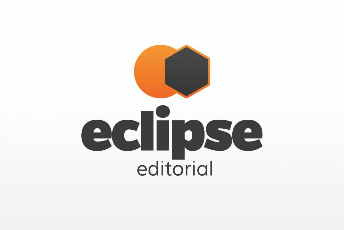 [www.matiascazorla.com]_dcfa_logo-eclipse-1100×736