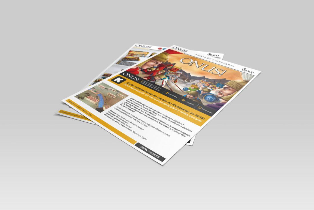 [www.matiascazorla.com]_dfcc_promocional02-1100×736