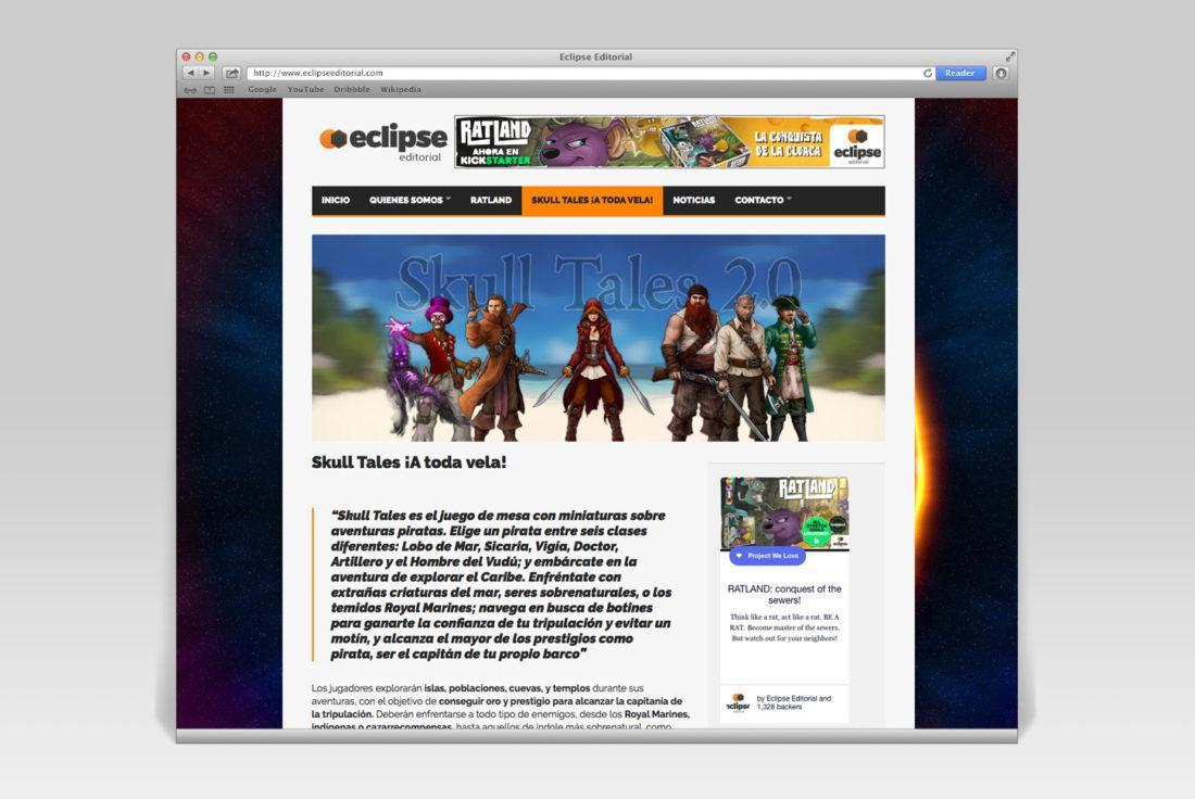 [www.matiascazorla.com]_e34f_web-eclipse-03-1100×736