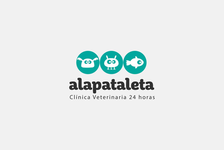 [www.matiascazorla.com]_e3ac_logo06