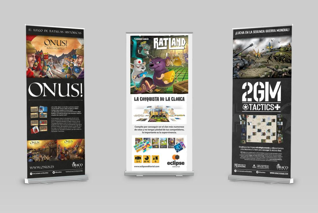 [www.matiascazorla.com]_ea21_promocional00-1100×736