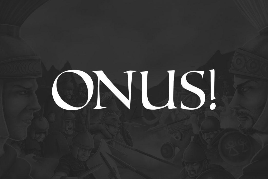 [www.matiascazorla.com]_ede3_logo-ONUS-2017-1100×736