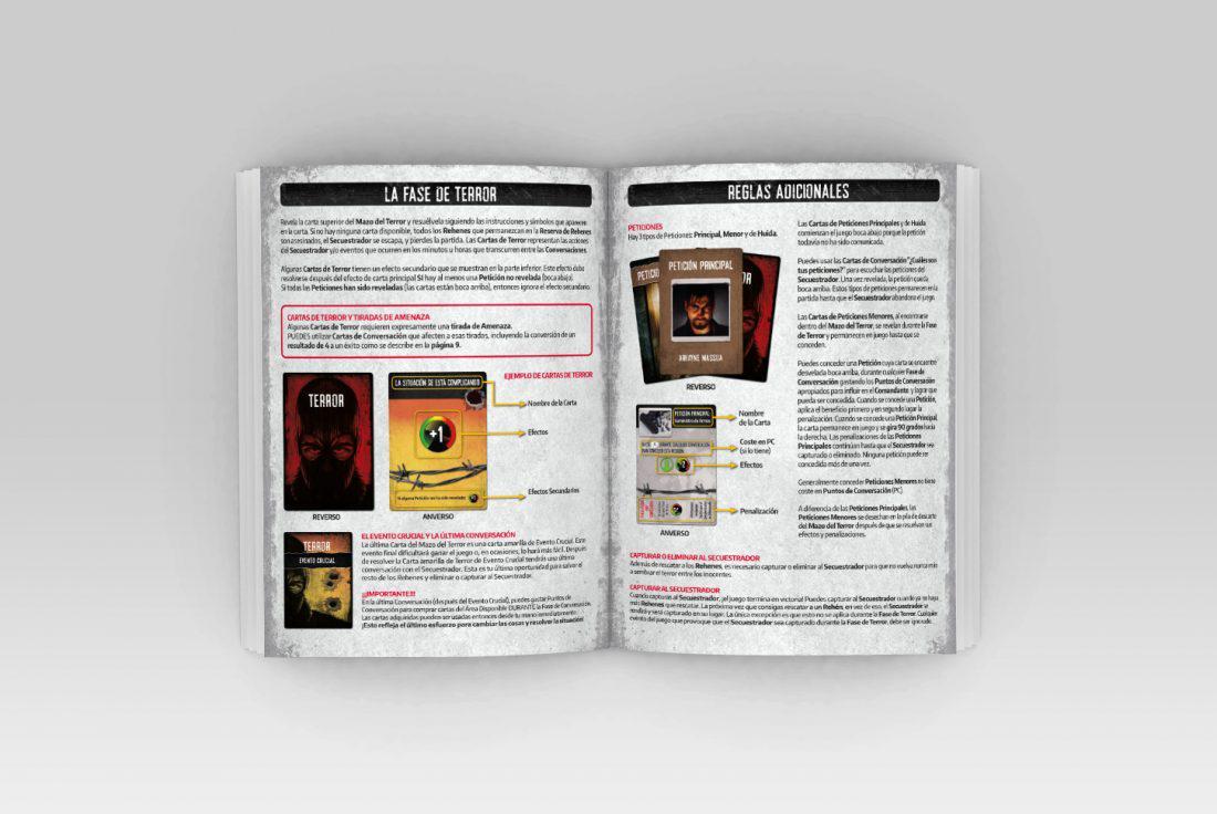 [www.matiascazorla.com]_ef4d_hostage-reglas-02-1100×736
