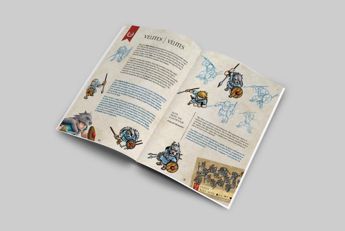 [www.matiascazorla.com]_f7b2_libro07-1100×736