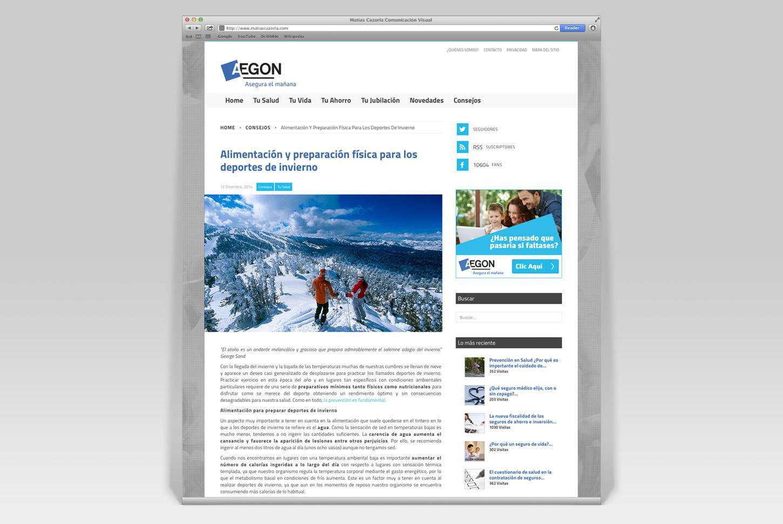 [www.matiascazorla.com]_f7fd_blogaegon-04
