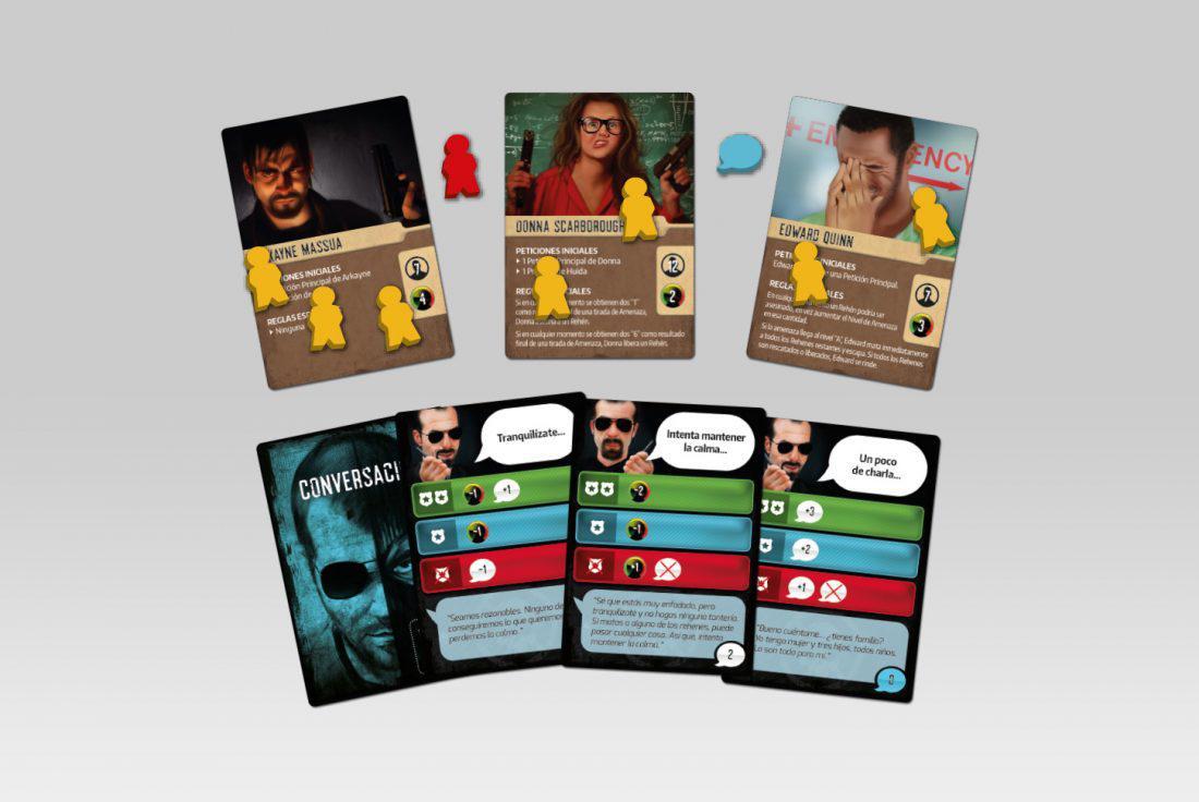 [www.matiascazorla.com]_fc18_hostage-cartas03-1100×736