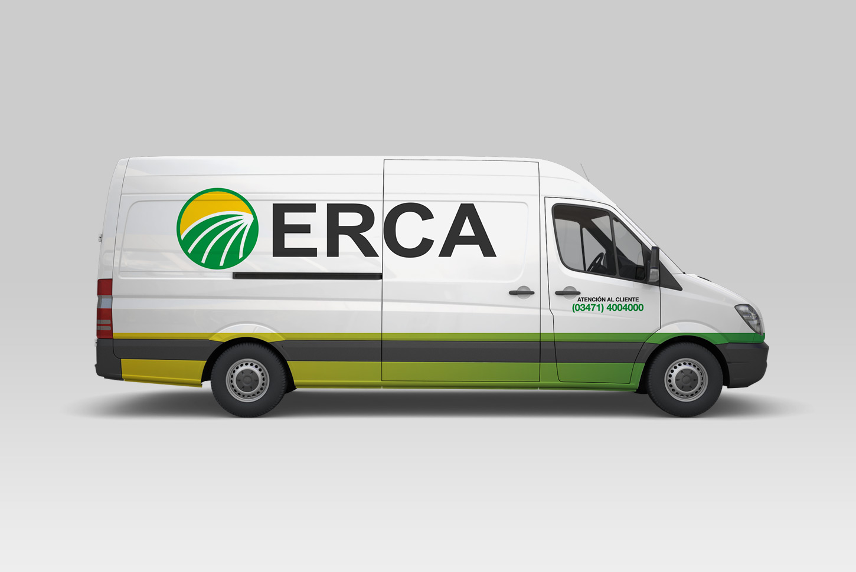 erca02