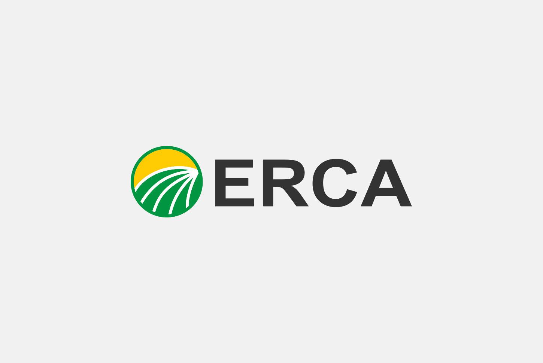 erca03