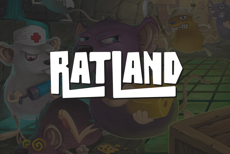 logos-ratland02