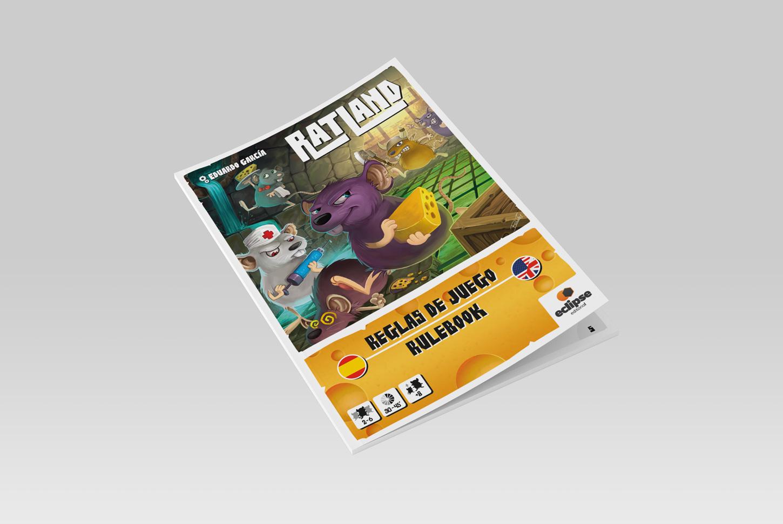 ratland02