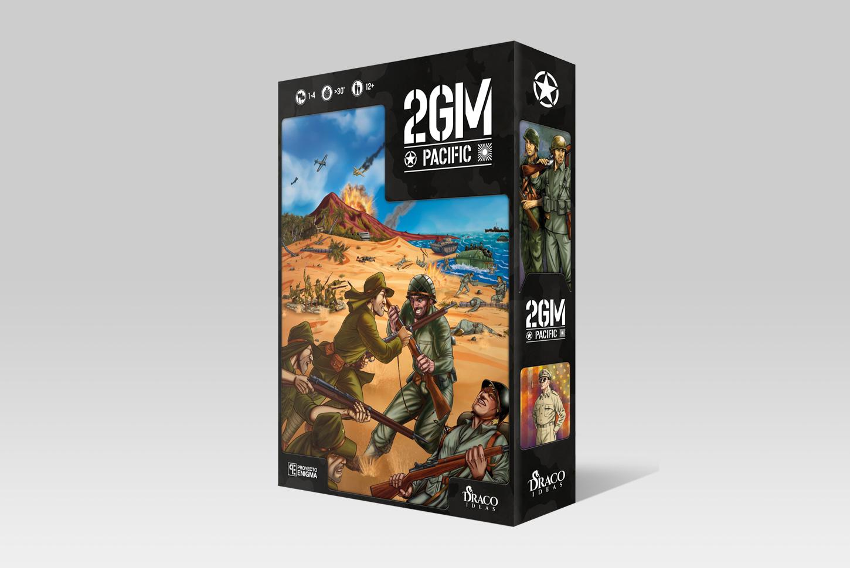 2GM-pacific-caja