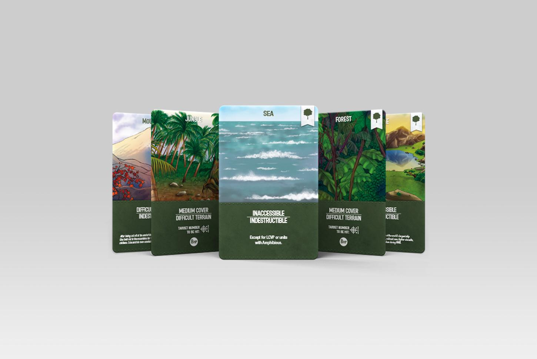 2GM-pacific-cartas01