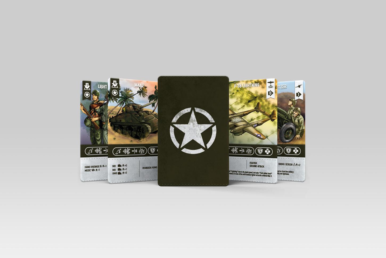 2GM-pacific-cartas02
