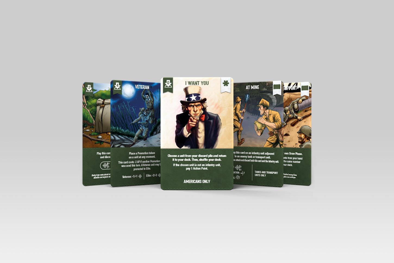 2GM-pacific-cartas03