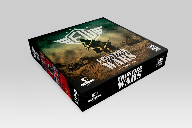 FW-caja