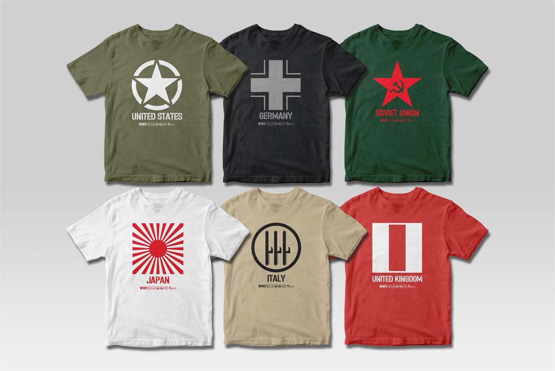 camisetas-WG-01