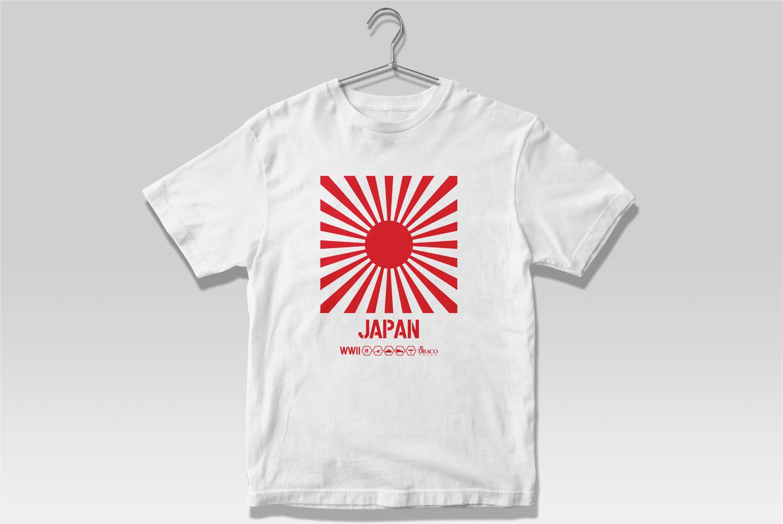 camisetas-WG-02