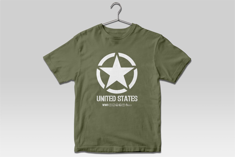 camisetas-WG-03