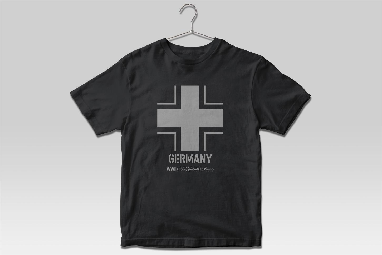 camisetas-WG-04