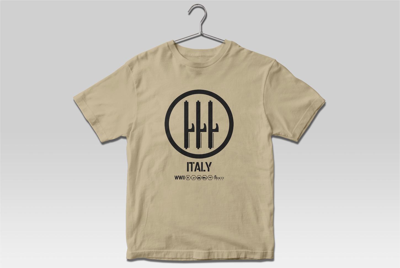camisetas-WG-05