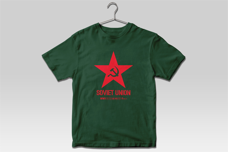 camisetas-WG-06