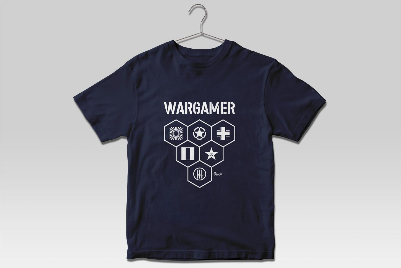 camisetas-WG-08