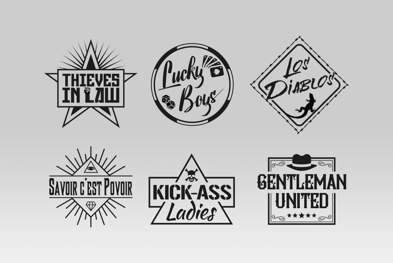 logos-bandas
