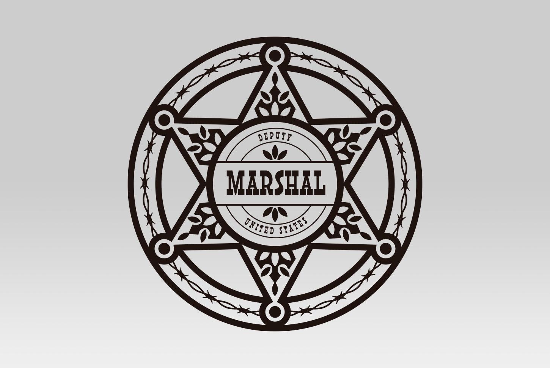 marshals-logo
