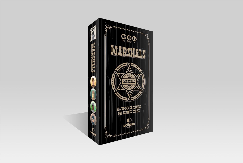 marshals00