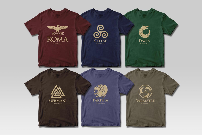 camisetas-ROMA-01
