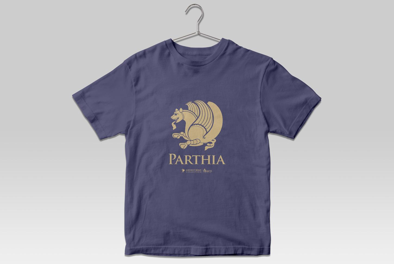 camisetas-ROMA-02