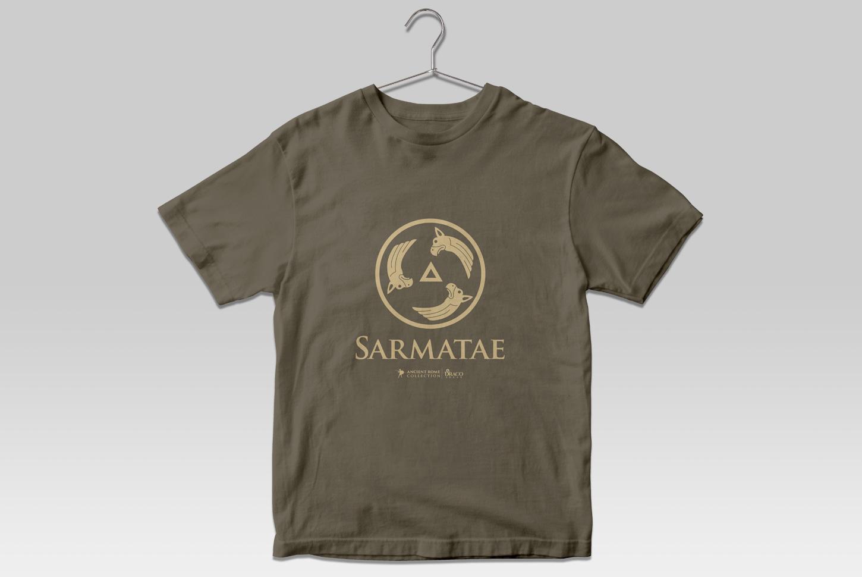 camisetas-ROMA-03