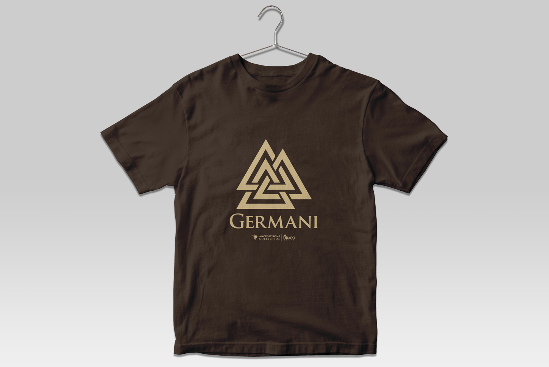 camisetas-ROMA-05