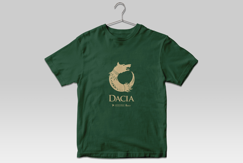 camisetas-ROMA-06